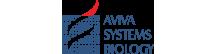 Aviva Systems Biology