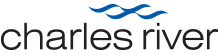 CHARLES RIVER LABORATORIES, USA